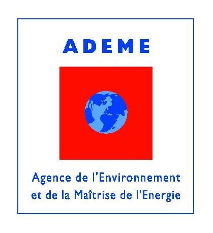 ADEME – 行政機関翻訳