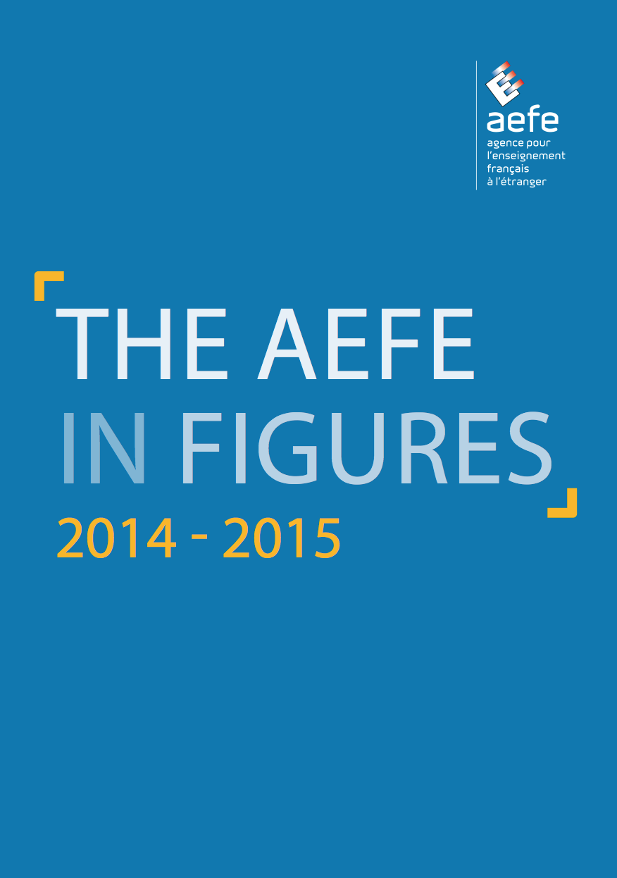 Atenaoが、AEFE(フランス在外教育省)の翻訳需要を管理