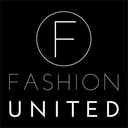 FashionUnited記事のマルチリンガル翻訳