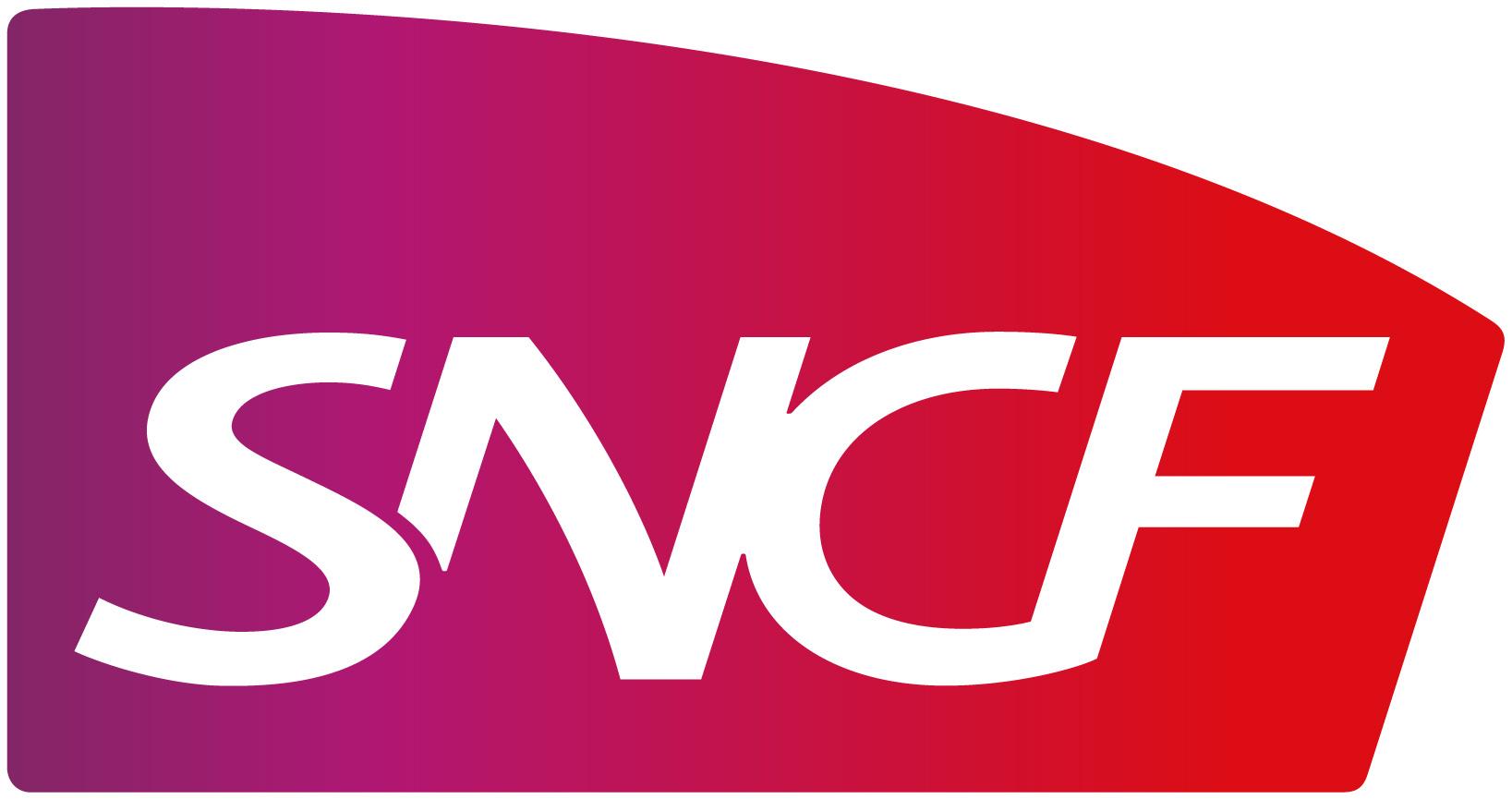 SNCF(フランス国鉄)が、Atenaoを選択