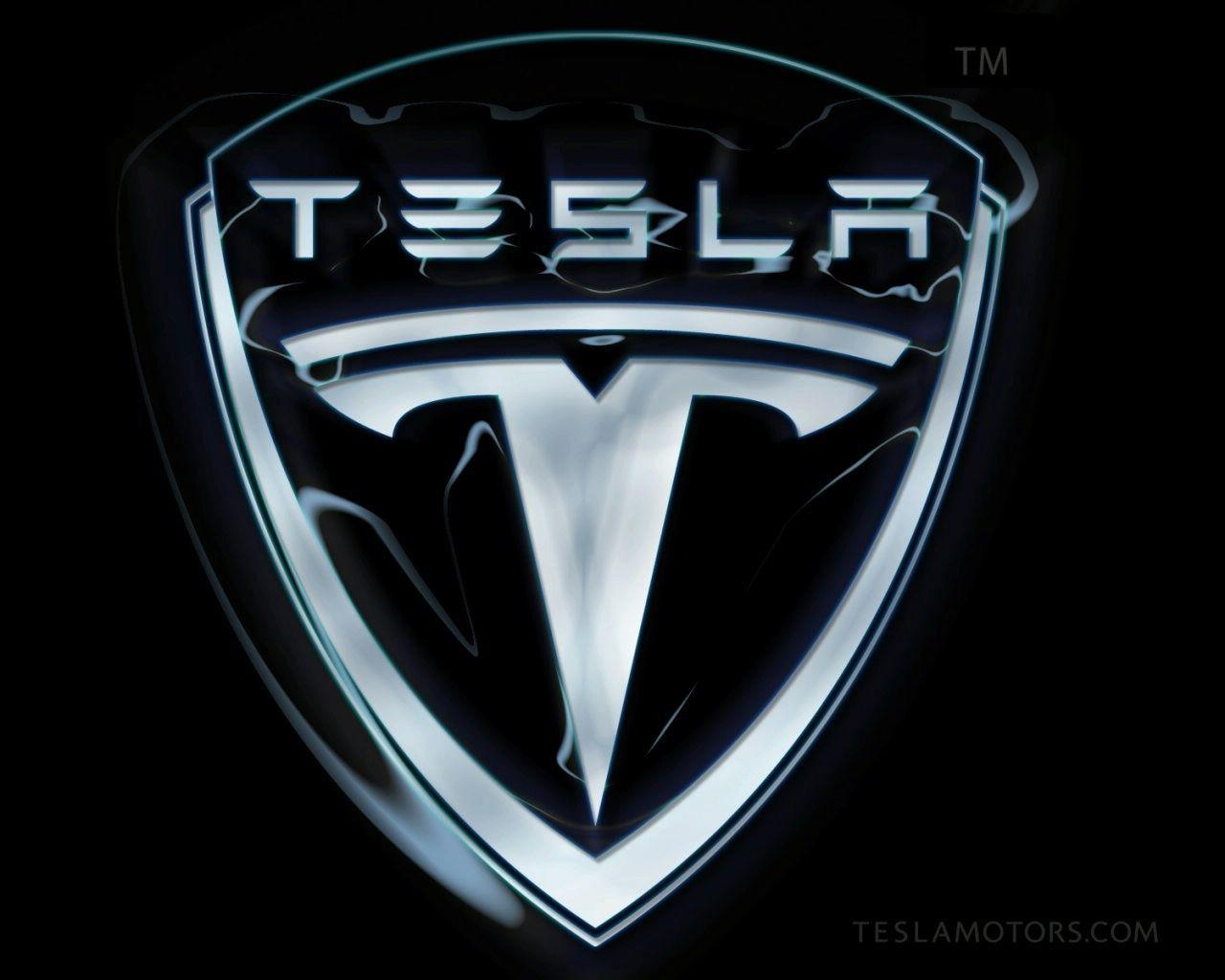 Tesla社が当社を選択