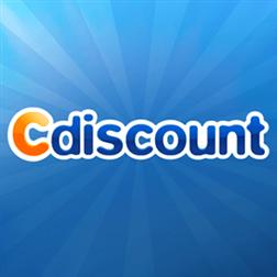 大手企業Cdiscount社が、当社との業務提携をスタート